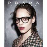 Prada Eyeglasses @ unineed.com