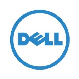 黑五折扣抢先看2017 Dell加拿大黑色星期五海报出炉