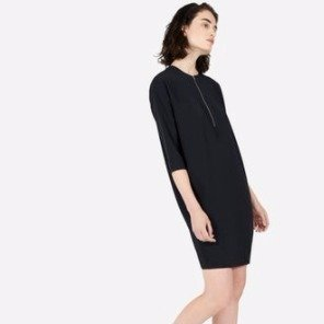 Choose What You PaySelect Items @ Everlane