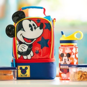 Up to 70% OffSwell Sale @ disneystore