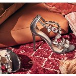 Select Designer Shoes @ THE OUTNET