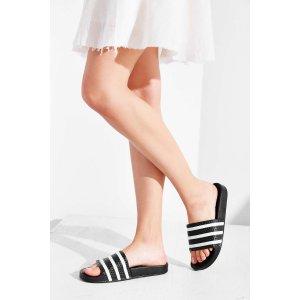 adidas Originals Adilette Pool Slide