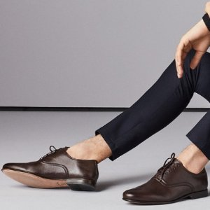 Extra 30% OFFClarks Men's Shoes Sale