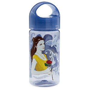 Belle Water Bottle - Beauty and the Beast - Live Action Film | Disney Store