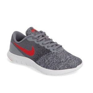 Nike Flex Contact Running Shoe (Toddler & Little Kid) (Regular Retail Price: $53.00) | Nordstrom