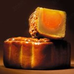 Select Popular Mooncakes Sale @ Yamibuy