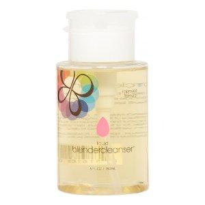 BeautyBlender Liquid Blender Cleanser, 5 Fl Oz