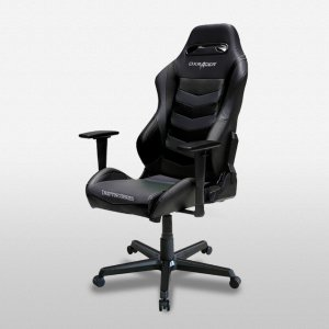 Office Chair OH/DM166/N - Drifting Series - Office Chairs | DXRacer Official Website - Best Gaming Chair and Desk in the World