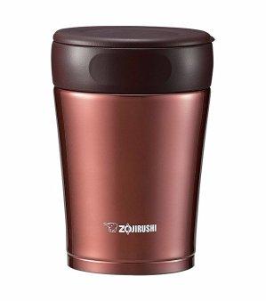 As Low As $25.99Zojirushi Stainless Steel Food Jar