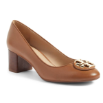 Tory Burch Janey Pump (Women)