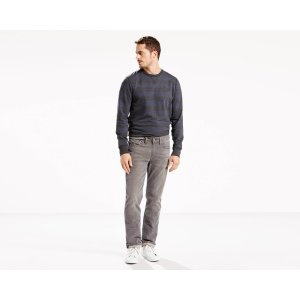514™ Straight Fit Jeans | Agraba |Levi's® United States (US)