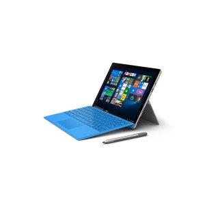 Surface Pro 4 立减高达