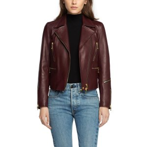 Arrow Jacket | rag & bone sale