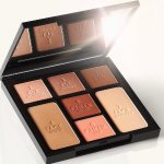 on all orders that include either the Overnight Bronze & Glow Mask or Instant Beauty Glow Palette