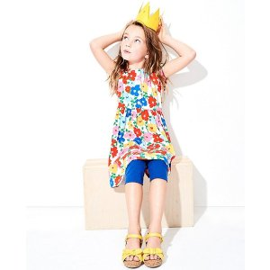 Girls It's A Playdress, It's A Daydress | Sale Special $25 Dresses Girls