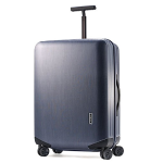 "Samsonite Luggage Inova Spinner 30"" @ Amazon"