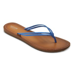Women's Jeanette Flip Flop Sandals Mossimo Supply Co.™ : Target