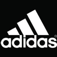 Adidas 精选多款运动鞋促销