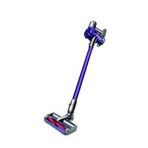 Dyson V6+ Cordless Vacuum – BRAND NEW – 2 Year Warranty | eBay