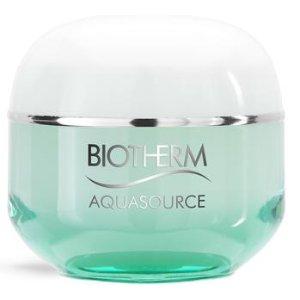 AQUASOURCE light gel from Biotherm