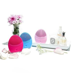 Dealmoon Exclusive! 25% Off Luna 2 + Free LUNA Play on $215 @ Foreo