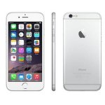 Refurbished Apple iPhone 6 16GB Factory Unlocked GSM 4G LTE Smartphone
