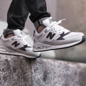 Extra 35% OFFNew Balance 530 Men's Shoes Sale