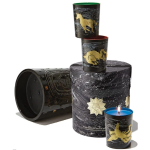 Diptyque Carousel and Candle Duo @ Neiman Marcus
