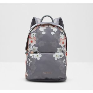 OLICA Oriental Bloom backpack