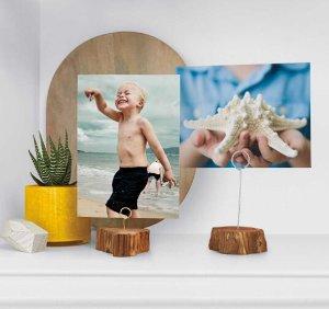 免费打印20张+免运Snapfish限时4x6照片打印优惠