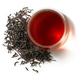 English Breakfast (High Grown) Black Tea | Teavana