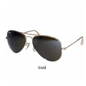 Ray-Ban Original Aviator Classic Sunglasses