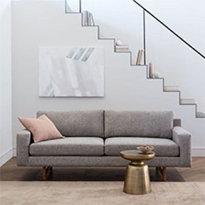 Free Shipping: Use Code YESWAY | west elm