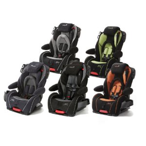 Safety 1st Alpha Omega Elite Convertible 3-in-1 Baby Car Seat | eBay