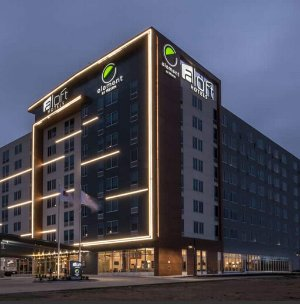 10% offSelect Hotels @ Hotels.com