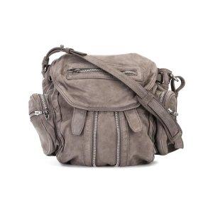 Alexander Wang 'Marti' Backpack - Farfetch