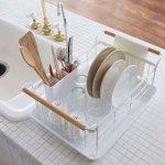 YAMAZAKI Japanese Style Houseware