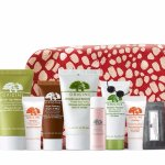 with any $65 purchase (a $44 value) @ Origins