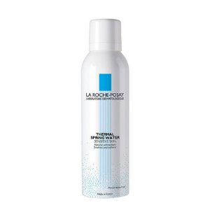 Thermal Spring Water | Face Mist | La Roche-Posay