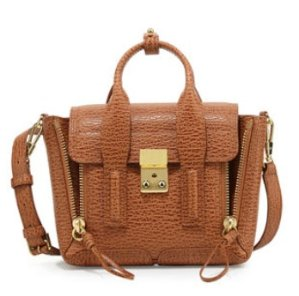 Last Day! Up to $200 OffWith 3.1 Phillip Lim Bag @ Neiman Marcus