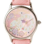 Sanrio My Melody Watches @Amazon Japan