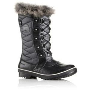 Women's Joan of Arctic™ Holiday Boot | SOREL