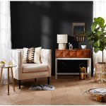 Living Room Furnture @ Target.com