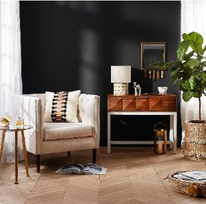 Up To 40% OffLiving Room Furnture @ Target.com