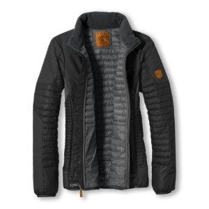 Women's MicroTherm® StormDown® Field Jacket