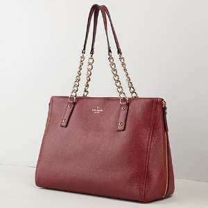 Up to 70% OffWomen's Totes @ Nordstrom Rack