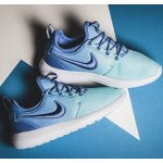 NIKE ROSHE TWO BREATHE WOMEN'S SHOE @ Nike Store