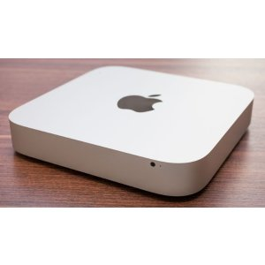 Apple AppleCare 3 Year Extended Protection Plan for Mac Mini MD010LL/A
