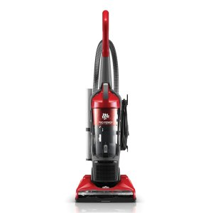 Reconditioned Pro Power Bagless Upright Vacuum