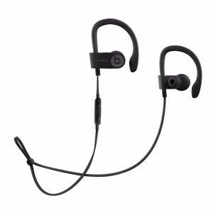 Beats Powerbeats 3 Wireless Earbud Headphones